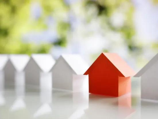 Ortaca Real Estate Ads