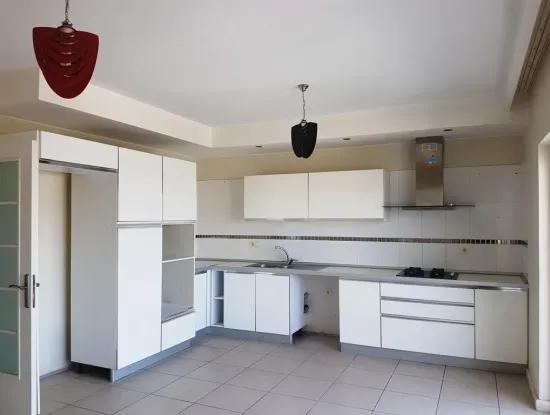 Luxury Apartment For Sale In Oriya