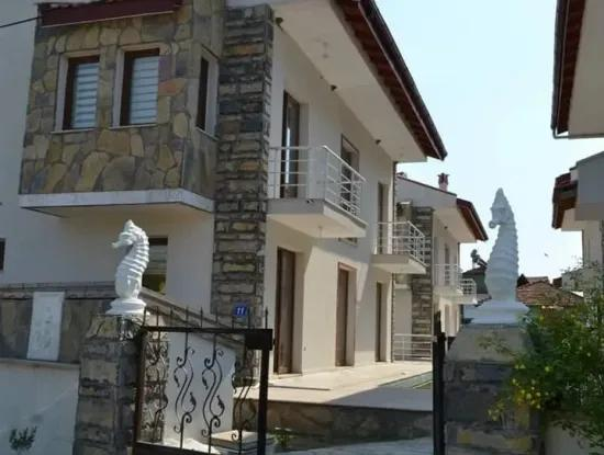 Villa For Rent With Swimming Pool In Dalyan