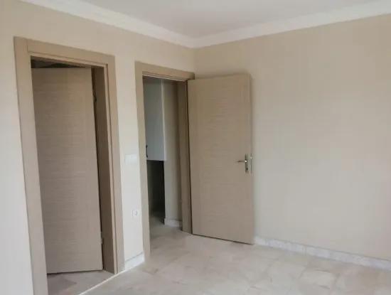 Zero Apartment For Sale In Ortaca