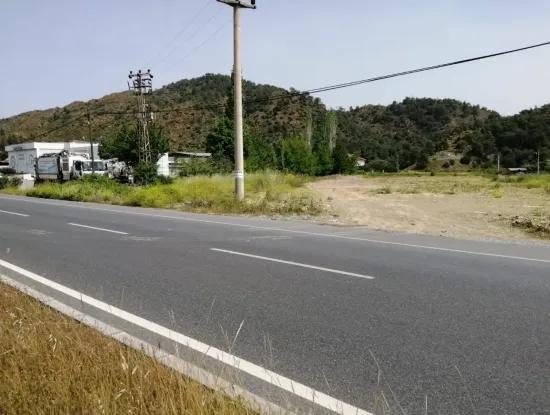 Oriya Yerbele Plot For Sale In Zero Road