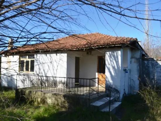Village House For Sale In Orange Grove And Beyoba